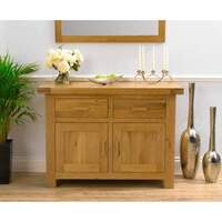 Mark Harris &pipe; AVIGNON MEDIUM SIDEBOARD