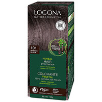 LOGONA-Herbal-Hair-Colour-Powder-101-Intense-Black-100g