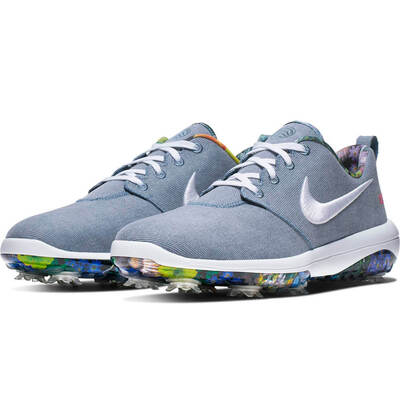 Nike Golf Shoes Roshe G Tour No Denim Allowed NRG 2019