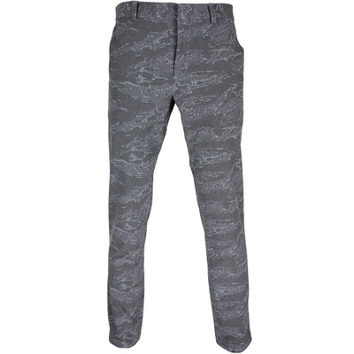 Nike Golf Trousers Warm Flex Pant Slim Black Camo AW19