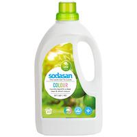 Sodasan-Lime-Fresh-Colour-Laundry-Liquid-15-Litre