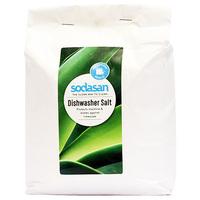 Sodasan-Dishwasher-Salt-2kg