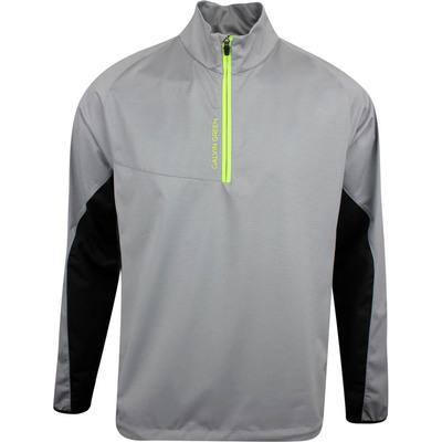 Galvin Green Golf Jacket Lincoln Interface 1 Sharkskin AW19