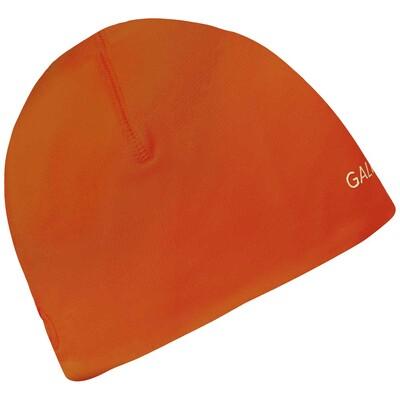 Galvin Green Golf Beanie Duran Insula Rusty Orange AW19