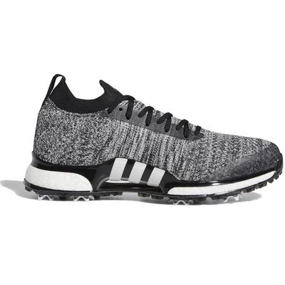adidas Golf Shoes Tour360 XT Primeknit Boost Black AW19