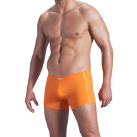 Olaf Benz Blu 1161 Swim Hip Boxer