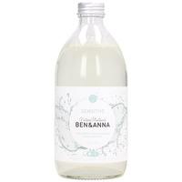 Ben-and-Anna-Sensitive-Natural-Mouthwash-500ml