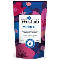 Westlab-Mindful-Bathing-Salts-1kg