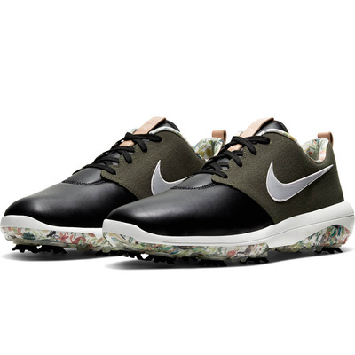 Nike Golf Shoes Roshe G Tour Enemies of the Course NRG 2019
