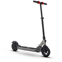 Mashed Up 350W 36v Lithium Folding Adult Electric Scooter