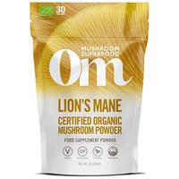 Om-Mushroom-Organic-Lions-Mane-Powder-60g
