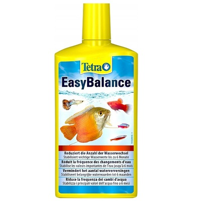 Tetra EasyBalance Water Treatment