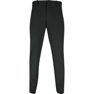 Nike Golf Trousers NK Flex Vapor Slim Black SS20