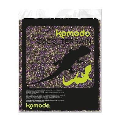 Komodo CaCo Reptile Calcium Sand