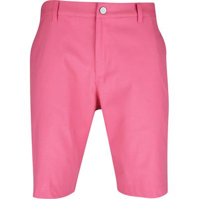 PUMA Golf Shorts Jackpot Rapture Rose SS20
