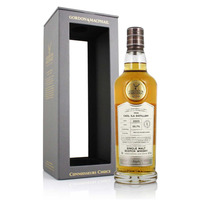 Caol Ila 2003 15 Year Old Connoisseurs Choice 55.7%