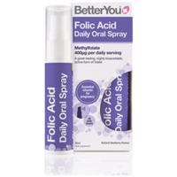 BetterYou-Folic-Acid-Daily-Oral-Spray-25ml