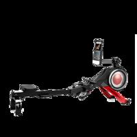 ProForm 750R Rower