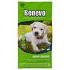 Image of Benevo - Dry Puppy Food Original (2kg)
