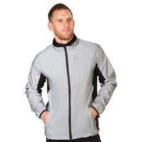 BTR Be Totally Reflective Cycling High Visibility Jacket, BTR Sports, BTR Direct Sports