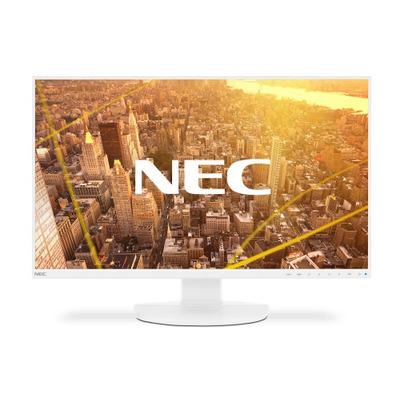 NEC EA271F LED display 68.6 cm (27