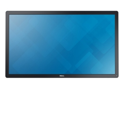 Dell UP3216Q 31.5