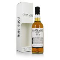 Caol Ila 2012 7YO, Carn Mor Strictly Limited