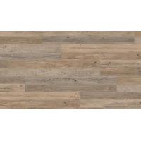 Gerflor Creation 55 Looselay Long Board 0455