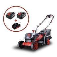 Energizer® ELMC 20v Cordless Lawnmower - ELMC20V-UK