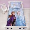 Disney Frozen 2 Bedding - Element