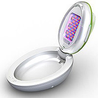 Lumie-Clear-Portable-Acne-LED-Treatment-Lamp