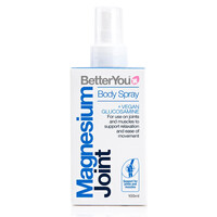 BetterYou-Magnesium-Oil-Joint-Spray-100ml