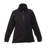 Regatta TRF541 Thor III Ladies Fleece Jacket