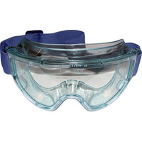 Image of 3M 2790A Safety Goggles