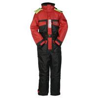 Mullion North Sea1MHA Floatation Suit