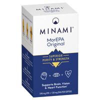 Minami-Nutrition-MorEPA-Original-60-Softgels