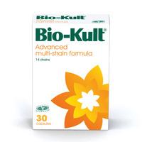 Bio_Kult-Advanced-Multi_Strain-Formula-30-Capsules