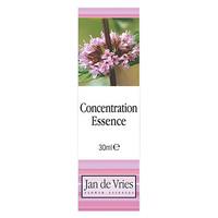 Jan-de-Vries-Concentration-Essence-Flower-Tincture-30ml