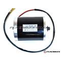 Evo Powerboard 800W Motor