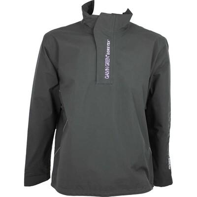 Galvin Green Alan Waterproof Golf Jacket Black