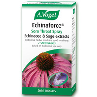Image of A-Vogel-Echinaforce-Sore-Throat-Spray-Echinacea-and-Sage-Extract-_30ml
