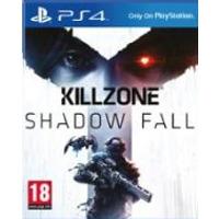 Image of Killzone Shadow Fall
