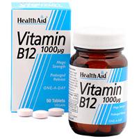 HealthAid-Vitamin-B12-Mega-Strength-50-Vegan-Tablets