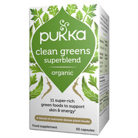 Pukka-Organic-Clean-Greens-60-Capsules