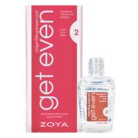Zoya-Get-Even-Ridge-Filler-Base-Coat-15ml
