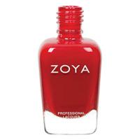 Zoya-Carmen-Nail-Polish-Professional-Lacquer-15ml
