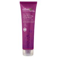 Urban-Veda-Daily-Reviving-Facial-Wash-150ml-