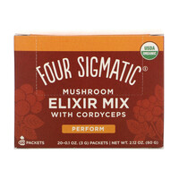 Four-Sigmatic-Cordyceps-Mushroom-Elixir-Mix-with-Ginseng-20-Packets