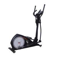NordicTrack AudioStrider 400 Elliptical