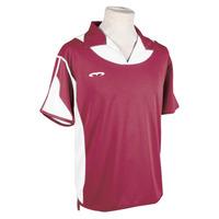 Image of Mercian Mens M-Tek Shirt